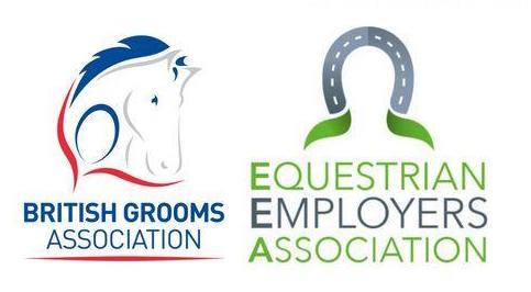 Marketing Director - British Grooms Association - UK Wide