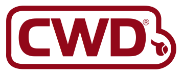 Sales Representative - CWD Sellier - UK Wide