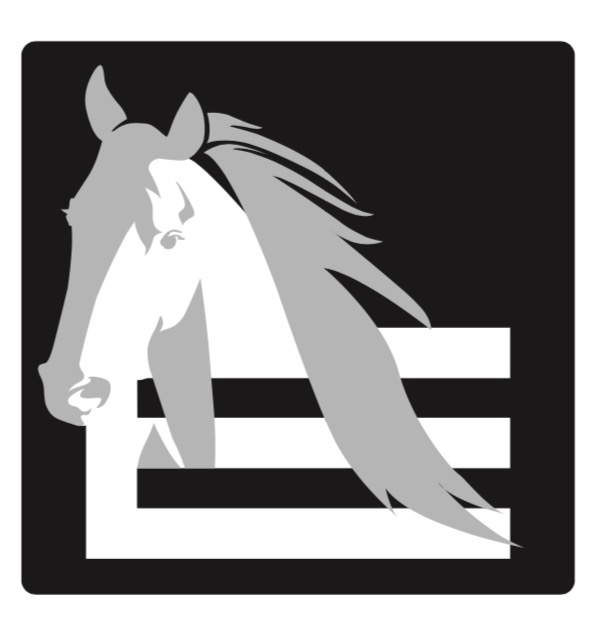 Equine Rehabilitation Assistant & Groom - Rehab Center (778)