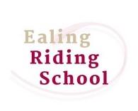 Instructor - Ealing Riding School - London (645)