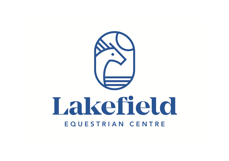 Competition Yard/Senior Groom - Equestrian Centre - Cornwall (652)